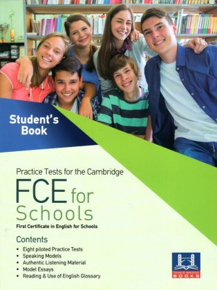 9786188329881-practice-tests-for-the-cambridge-fce-for-schools-student-s-book