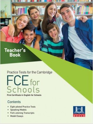 9786188365506-practice-tests-for-the-cambridge-fce-for-schools-teacher-s-book