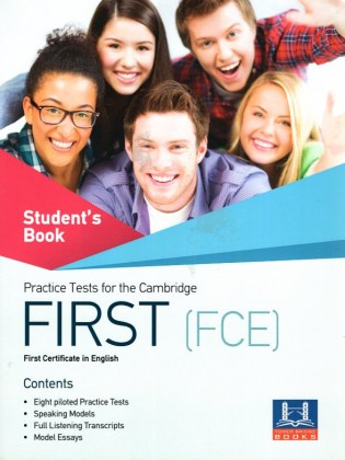 9786188365537-practice-tests-for-the-cambridge-first-fce-studnet-s-book