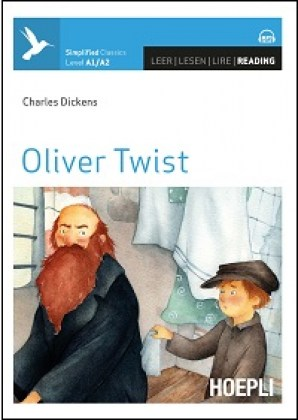 9788820387617-oliver-twist-mp3-online-level-a1-a2