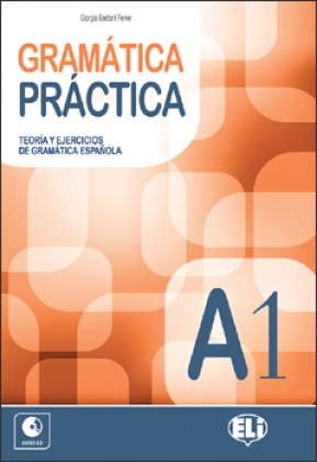 9788853615275-gramatica-practica-b1-libro-cd-audio