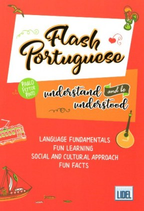 9789727577118-flash-portuguese-understand-and-be-understood