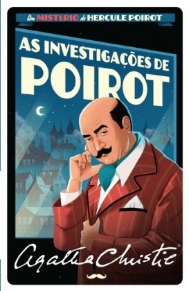 9789892347189-as-investigacoes-de-poirot